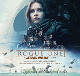 banda-sonora-rogue-one-a-star-wars-story-cd-1350776_l